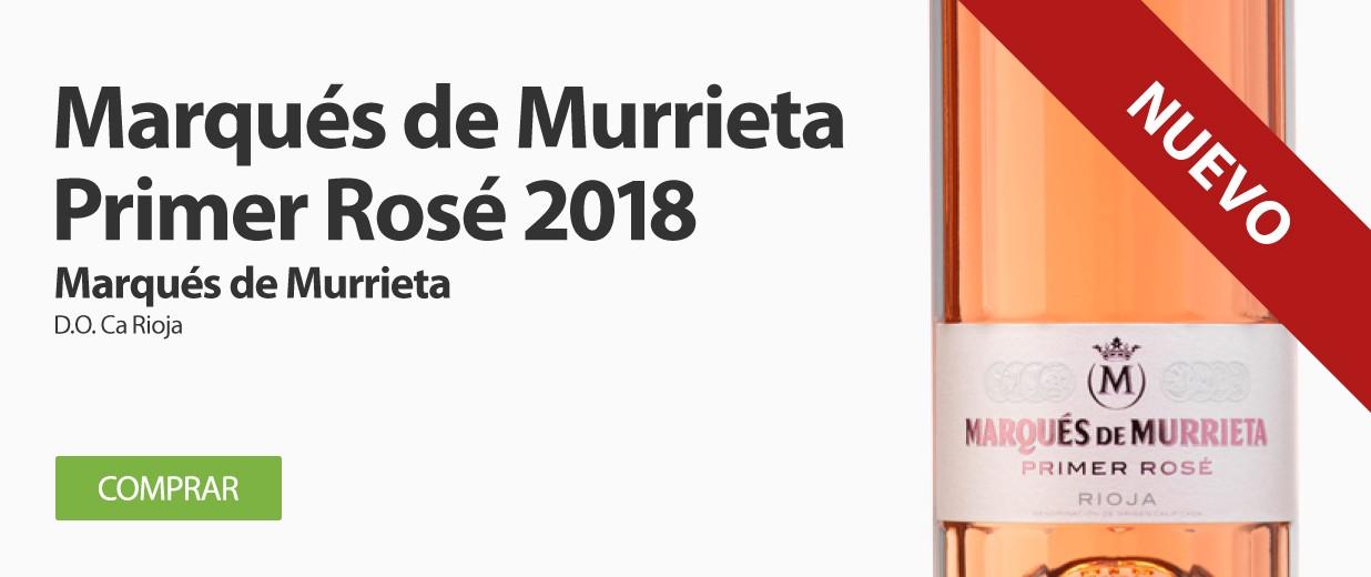 Murrieta rose