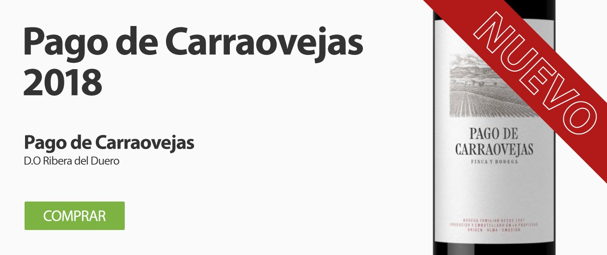 carraovejas